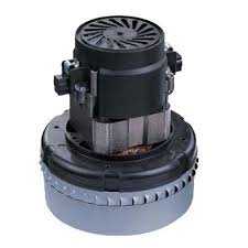 Viper CAR275 carpet extractor vacuum motor 240v