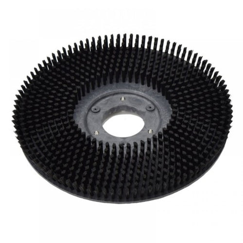 Viper DS350 / LS160 Polyproelene Brush 432mm