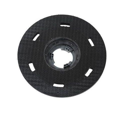 Viper DS350 / HS350 Drive Board Pad Holder 406mm