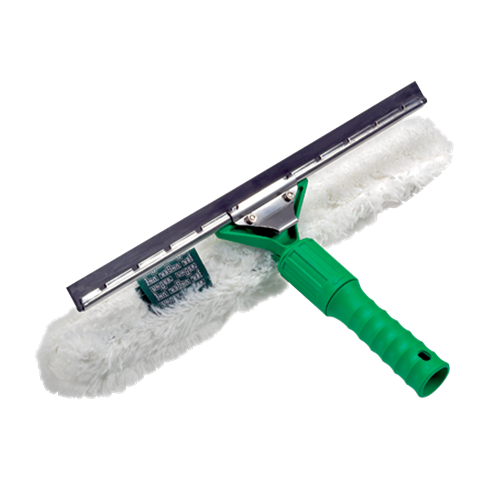 VP350 - Unger Visa Versa 35cm Squeegee And Washer Tool