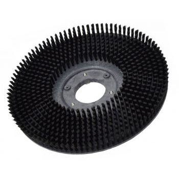 "Viper AS710 14"" Brush"