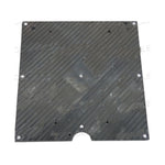 Viper flex plate assembly / drive board - 28 inch fits Viper orbital machines