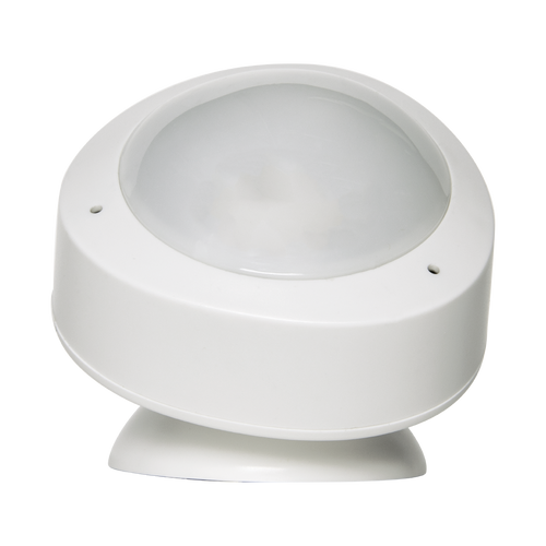 TCP Smart WiFi Motion Sensor PIR -  Smart Motion Sensor - TCP