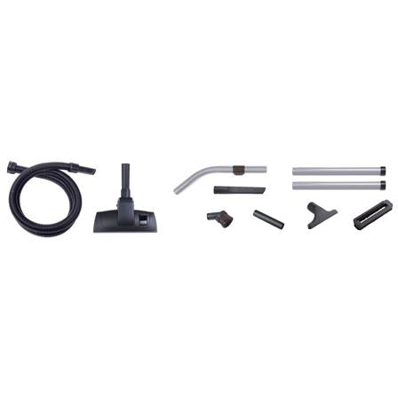 Numatic Tool Kit AH0 32mm Aluminium Combo Kit -  Vacuum Cleaner Tool Kit - Numatic