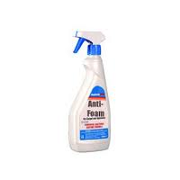 Rug Doctor Pro Anti-Foam Defoamer -  Chemical - Rug Doctor