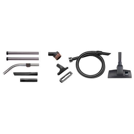 Numatic AS0 Tool Kit Full 32mm Stainless Steel PF270 Combo Kit -  Vacuum Cleaner Tool Kit - Numatic