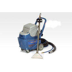 Prochem Galaxy Extraction Machine -  Carpet Cleaner - Prochem