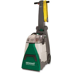 Bissell BG10 Big Green commercial carpet cleaning machine -  Carpet Cleaner - Bissell