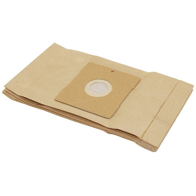 Samsung VP-95B Replacement Paper Bags - 5 Pack -  Dustbags - Candor Services