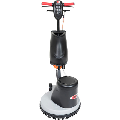 Viper DS350-UK Dual Speed Single Disc Polisher -  Buffer - Viper