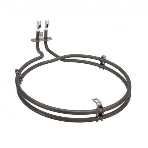 2400w Fan oven element to fit Bosch, Neff, AEG cookers -  Oven element - Candor Services