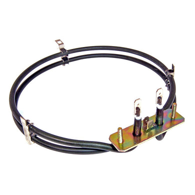 2000w Fan oven element to fit Belling, Electrolux, Servis cookers -  Oven element - Candor Services