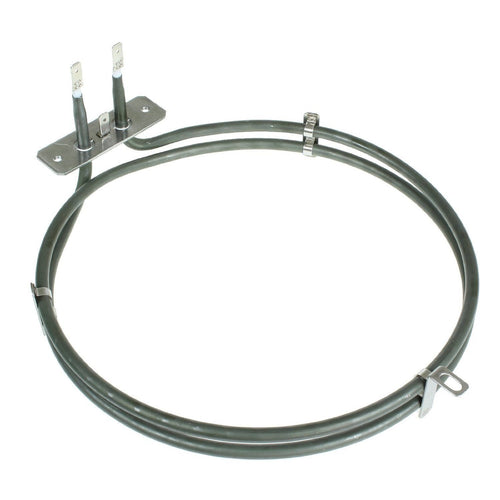 1800w Fan oven element to fit Beko, Blomberg, Flavel, Leisure cookers -  Oven element - Candor Services