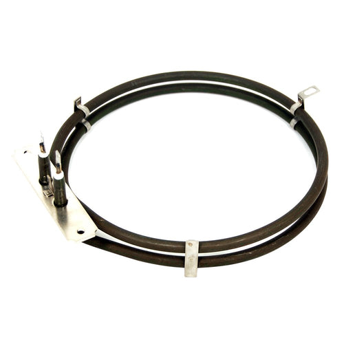 2400w Fan oven element to fit Philips cookers -  Oven element - Candor Services