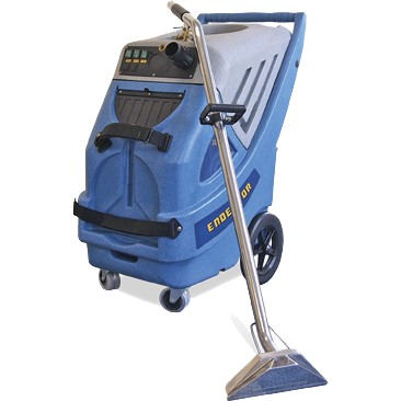 Prochem Endeavor 500 Carpet & Upholstery Cleaning Machine -  Carpet Cleaner - Prochem