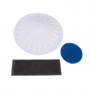 Vax 2000 Filter Pack -  Vacuum Cleaner Filter - Candor Services