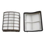 HEPA Filter to fit Shark NV80 -  Vacuum Cleaner Filter - Candor Services