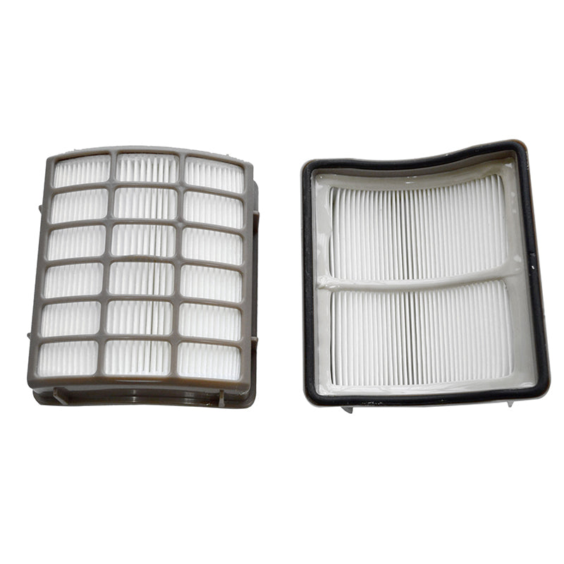 HEPA Filter to fit Shark NV80