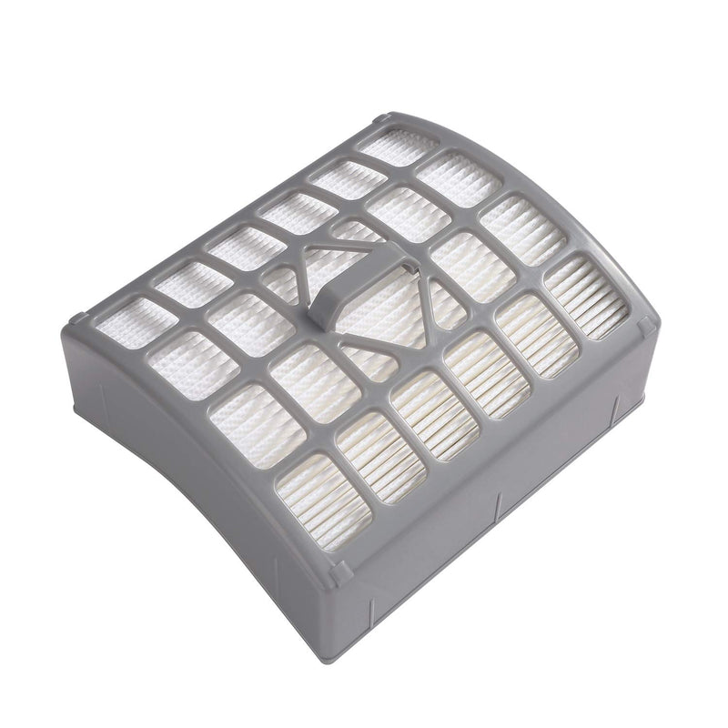 HEPA Filter to fit Shark NV340
