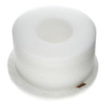 Replacement foam filter for Shark NV680 -  Vacuum Cleaner Filter - Candor Services
