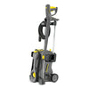 Karcher HD 5/11 P Car Kit - 240v - Professional Portable Cold Water Pressure Washer