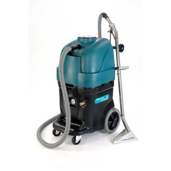 Truvox Hydromist 55/100 Large Carpet Extraction Machine HM55/100 -  Carpet Cleaner - Truvox International