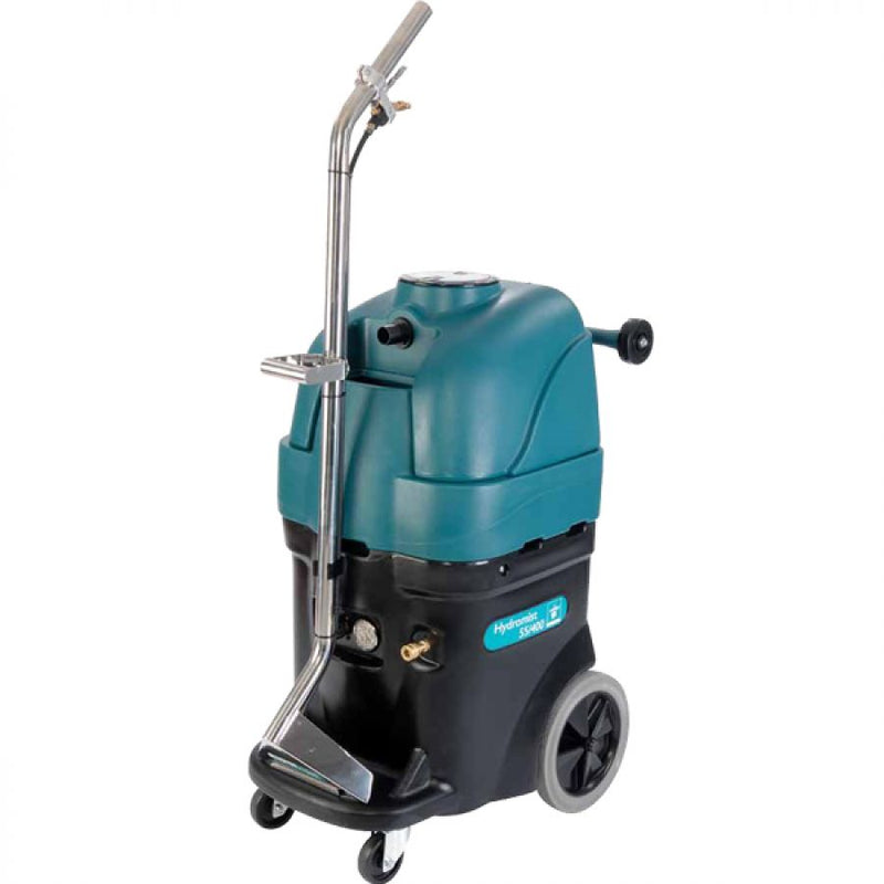 Truvox Hydromist 55/400 Large Carpet Extraction Machine