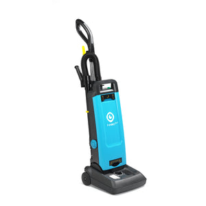 i-Vac 30UR - Commercial heavy duty upright vacuum cleaner