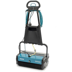 Truvox MW440 Multiwash II With Pump Scrubber Dryer For ALL Floor Types -  Walk behind scrubber dryer - Truvox International