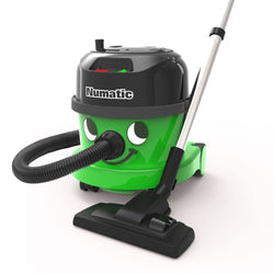 Numatic NRP240 - NuSave 240 - Numatics Most Economical Vacuum Cleaner