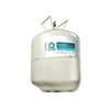 Ramsol Sanitiser Disinfectant 22 Litre Canister, Gun And Hose - Contains Active Biocides For Use On Hard And Soft Surfaces