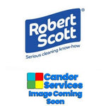 Robert Scott 35cm Goldenbrand Channel With Rubber Box Of 25