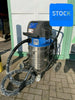 Refurbished Nilfisk Attix 965-0H/M SD XC - Commercial H & M Class Vacuum - STOCK CLEARANCE