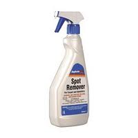 Rug Doctor Pro Spot and Stain Remover -  Chemical - Rug Doctor