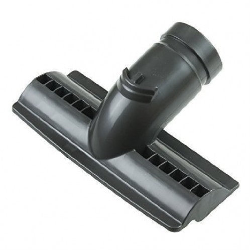 Iron Stair Tool To Fit Dyson DC23 DC23T2 DC24 DC25 DC27 DC33 Vacuum Cleaners
