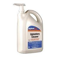 Rug Doctor Pro Upholstery Cleaner 5Ltr -  Chemical - Rug Doctor