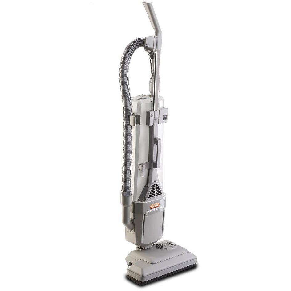 Vax VCU-03 Commercial Upright Vacuum Cleaner - Industrial