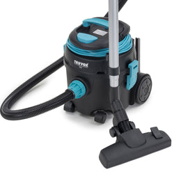 Truvox VTVe Commercial dry tub vacuum cleaner -  Cylinder Vacuum Cleaner - Truvox International