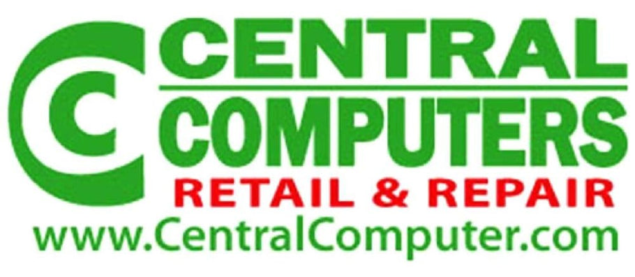 RPC-M5C-EA now sold at Central Computers Store