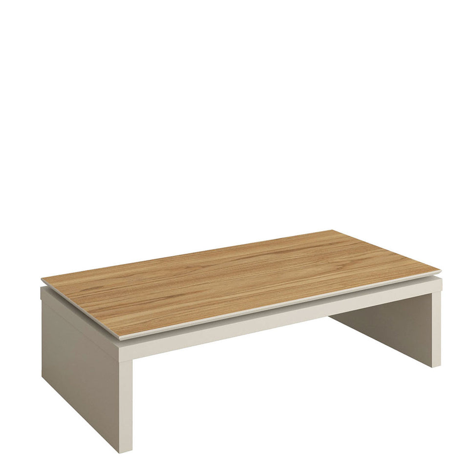 Mesa de Centro New Lincoln 120 cm