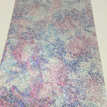 Unicorn Pebbles Faux Leather