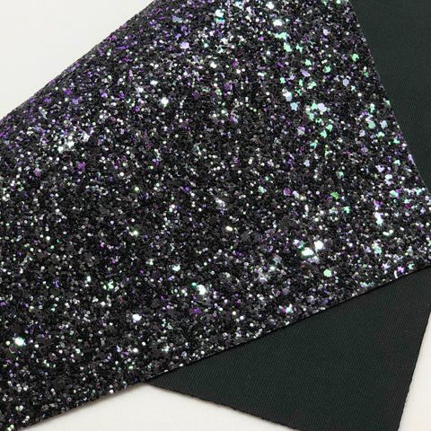 Serpent Chunky Glitter Sheet
