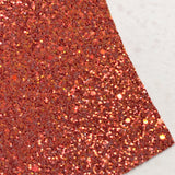 Imperfect Flames Premium Chunky Glitter
