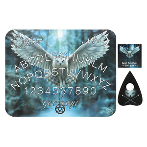 'Awake Your Magic' Spirit Board - An Anne Stokes Design