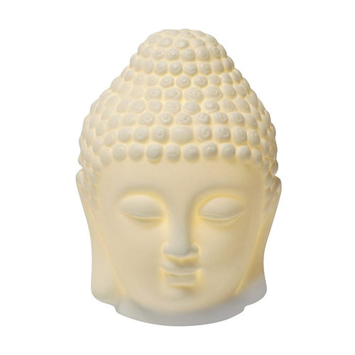 LED Buddha Head Lamp (14.5cm or 20cm)