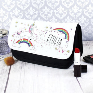 Makeup Bags – The Sheep Shack Shop 9b9e65e6deddc
