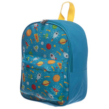 Outer Space Backpack / Rucksack