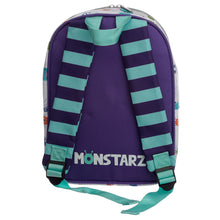 Monstarz Monster Backpack / Rucksack