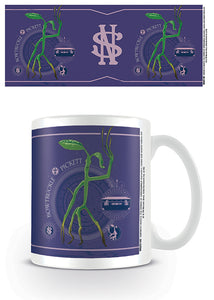 Fantastic Beasts: The Crimes of Grindelward - Pickett Mug