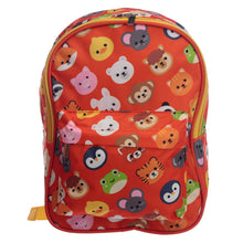 Cutiemals Animal Backpack / Rucksack - ideal for children
